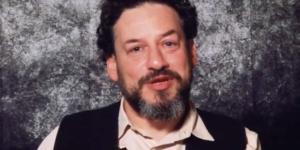 Seth Fein