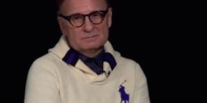 image of Robert Tutak, film maker